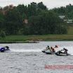 2 этап Кубка Поволжья по аквабайку. 18 июня 2011 года город Углич - 43.jpg
